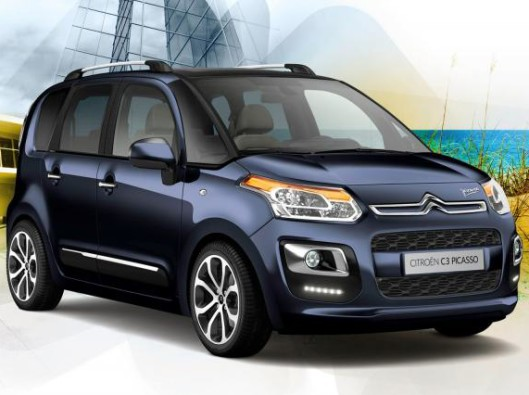 citroen_c3_picasso_restyling_08