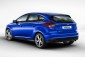 ford-focus-restyling-spy_03