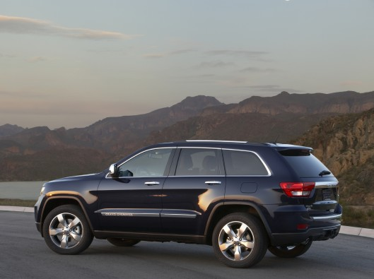 jeep_grand_cherokee_gen_4_big_72758