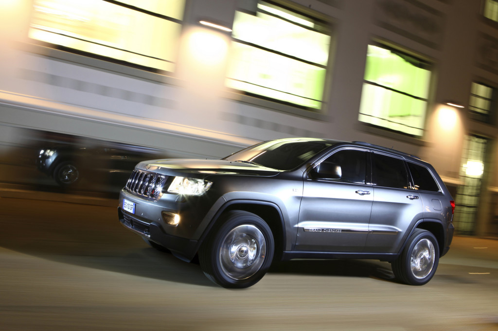 jeep_grand_cherokee_gen_4_big_72765