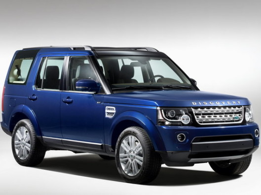 land-rover-discovery-restyling-2014_1 a noleggio a lungo termine