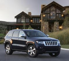 jeep_grand_cherokee_gen_4_big_72766