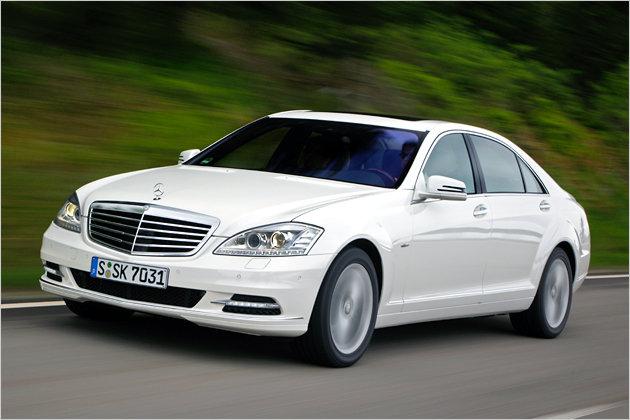 Mercedes-Benz-S-400-24382_1242200524143 noleggio a lungo termine