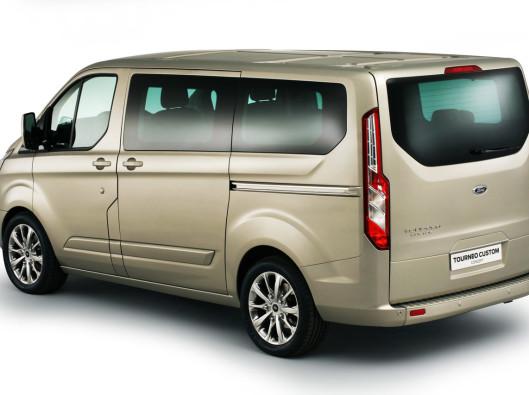 2013-Ford-Tourneo-Custom-Concept-3 noleggio a lungo termine veicoli commerciali