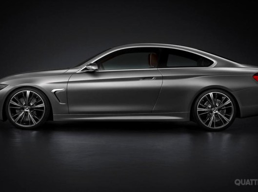401868_8214_big_2013-bmw-serie-4-coupe-concept-441 NOLEGGIO A LUNGO TERMINE