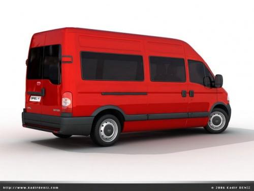 movano_back1 noleggio a lungo terrmine veicoli commerciali