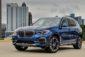 01-2019-bmw-x5-first-drive NOLEGGIO LUNGO TERMINE