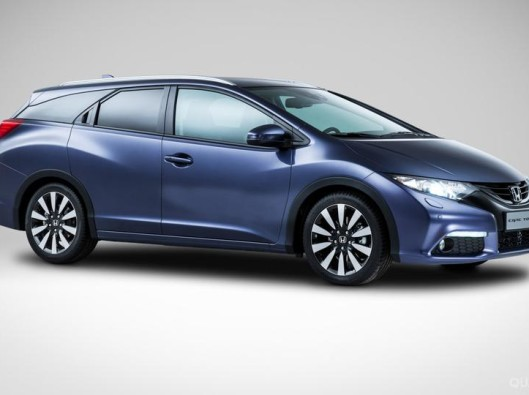 416042_4746_big_2013-honda-civic-tourer-113