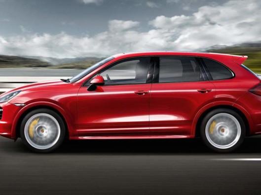 Porsche-Macan-Side-View noleggio a lungo termine
