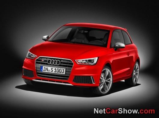 Audi-S1_2015_noleggio a lungo termine