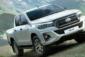 2022-Toyota-Hilux-noleggio lungo termine
