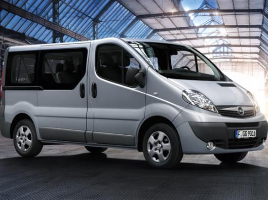 Opel_Vivaro_Commercial_Exterior_View_768x432_12_SF_cvra13_e01_071