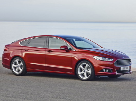 ford-mondeo-2015