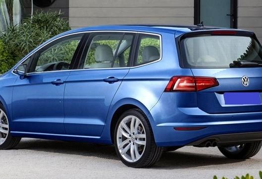 2015-VW-Touran-a noleggio a lungo termine