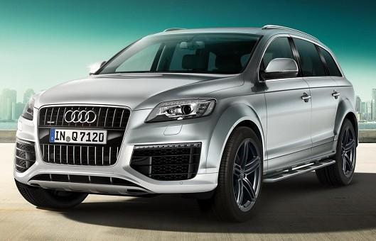 2016-Audi-Q7 a noleggio a lungo termine
