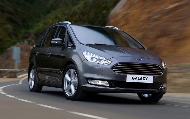 ford-galaxy-2015 noleggio a lungo termine