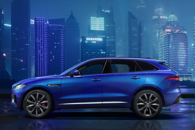jaguar-f-pace-noleggio lungo termine
