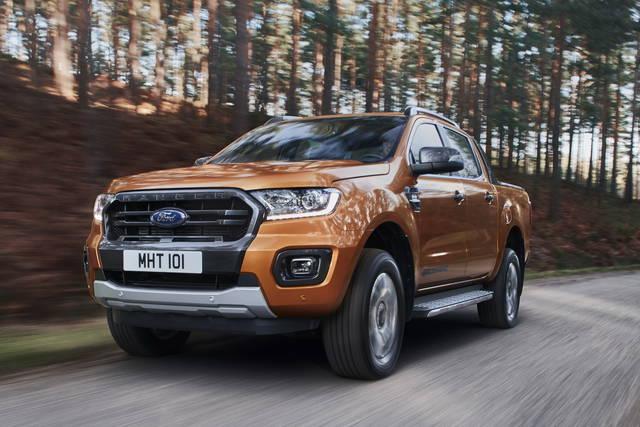 ford-ranger-2019-01_08 noleggio lungo termine