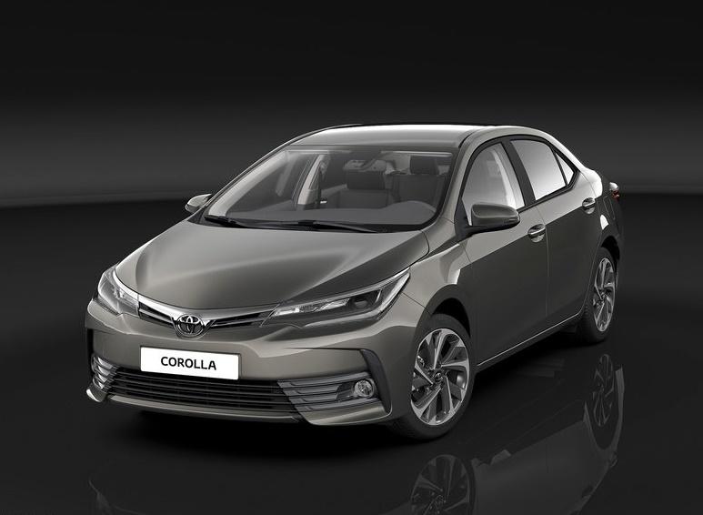Toyota-Corolla_noleggio lungo termine