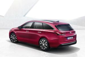 hyundai-i30-wagon-2017_a noleggio lungo termine