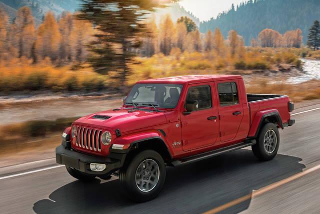 jeep-gladiator-noleggio a lungo termine